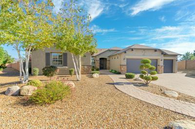 7022 N WINDY WALK WAY, Prescott Valley, AZ 86315 - Photo 1