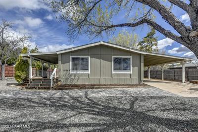 10024 E PIEBALD LN, Dewey-Humboldt, AZ 86327 - Photo 1
