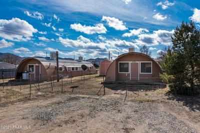 13204 E PHOENIX ST, Dewey-Humboldt, AZ 86327 - Photo 1