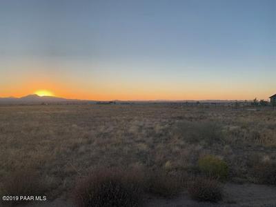 11500 N RAYA ROAD, Prescott Valley, AZ 86315 - Photo 1