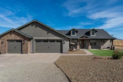 8675 N BUFFALO HILL CT, Prescott Valley, AZ 86315 - Photo 1