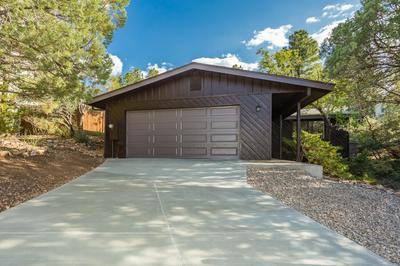 405 ALISHONAK PL, Prescott, AZ 86303 - Photo 2