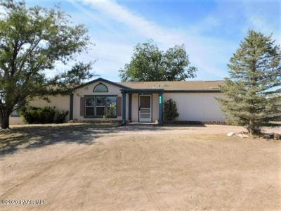 26400 N BULL SNAKE RD, Paulden, AZ 86334 - Photo 1