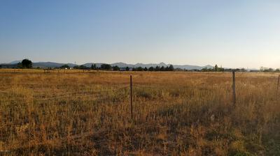 825 W RANCH HOUSE RD, Paulden, AZ 86334 - Photo 1