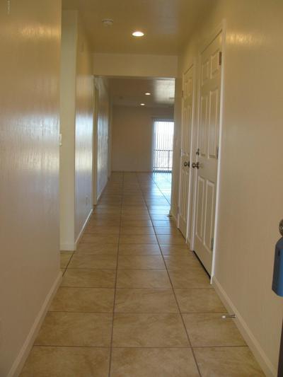 4441 N MINER RD APT 1, Prescott Valley, AZ 86314 - Photo 2