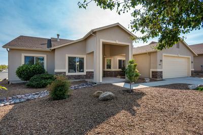 7229 E SABLEWOOD DR, Prescott Valley, AZ 86315 - Photo 1