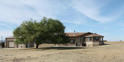 25750 N REED RD, Paulden, AZ 86334 - Photo 1