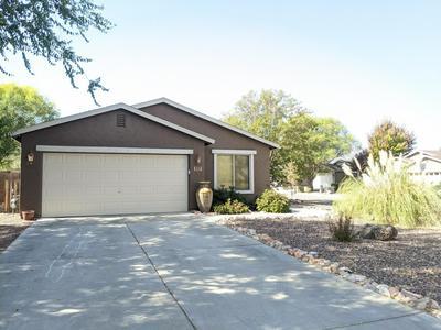 692 BELMONT WAY, Chino Valley, AZ 86323 - Photo 1