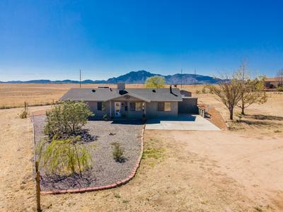 1875 S REED RD, Chino Valley, AZ 86323 - Photo 2