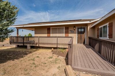 700 W RANCH HOUSE RD, Paulden, AZ 86334 - Photo 2