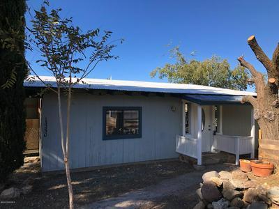 13250 E KOFA RD, Mayer, AZ 86333 - Photo 1