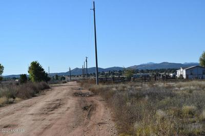 0 N FEATHER MOUNTAIN ROAD, Paulden, AZ 86334 - Photo 1