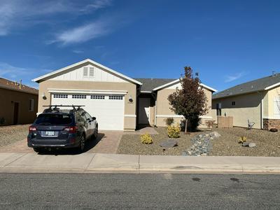 12680 E ORTIZ ST, Dewey-Humboldt, AZ 86327 - Photo 1