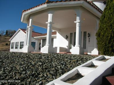 1111 N QUAIL RIDGE DR, Dewey-Humboldt, AZ 86327 - Photo 2