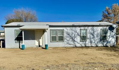 7882 E THELMA DR, Prescott Valley, AZ 86314 - Photo 1