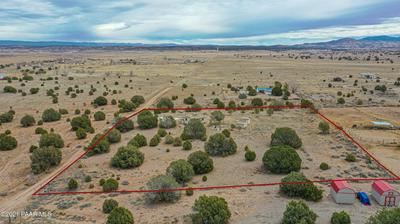 22996 N POST RD, Paulden, AZ 86334 - Photo 2