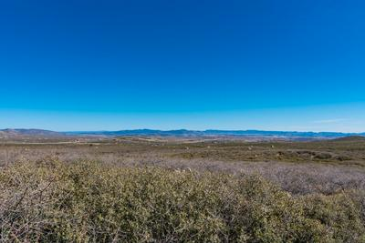 LOT A E VALENTINE LANE, DEWEY-HUMBOLDT, AZ 86327 - Photo 2