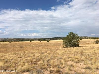 000 AMARGI WAY, Paulden, AZ 86334 - Photo 1