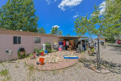 1443 FLINT WAY, Chino Valley, AZ 86323 - Photo 1