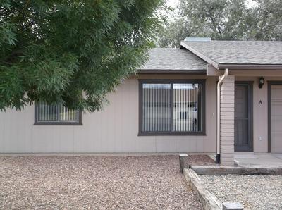 4566 N CARLA VISTA DR APT A, Prescott Valley, AZ 86314 - Photo 2