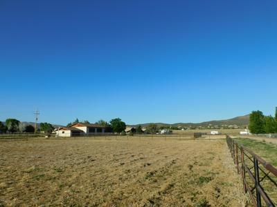 1160 S RIVER DR, Dewey-Humboldt, AZ 86327 - Photo 2