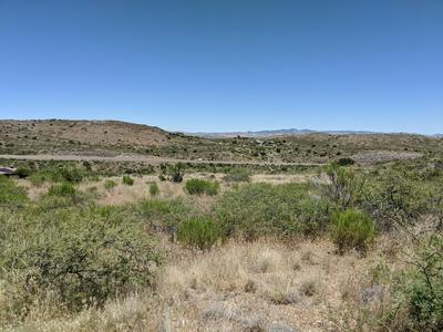 12411 S CABALLO TER, Mayer, AZ 86333 - Photo 1