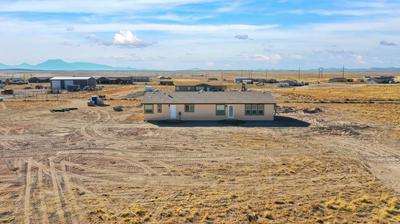12125 N REVOLVER RD, Prescott Valley, AZ 86315 - Photo 2