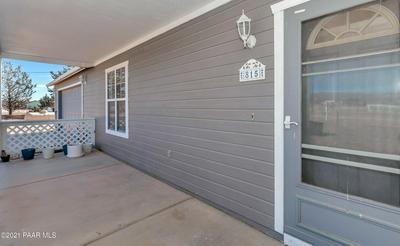 815 W AHONEN RD, Paulden, AZ 86334 - Photo 2