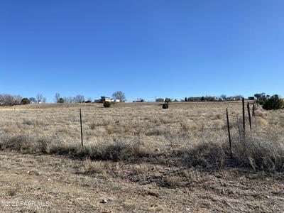 401 W FRONTIER ROAD, Paulden, AZ 86334 - Photo 1