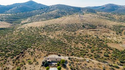 15 ACRES, Dewey-Humboldt, AZ 86327 - Photo 1