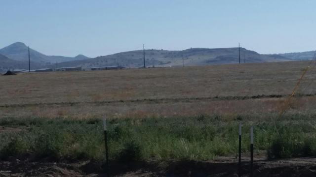 00B JEROME JUNCTION, Chino Valley, AZ 86323 - Photo 1