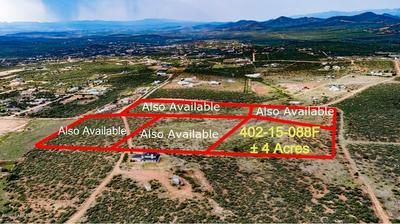 TBD E ROPER WAY PARCEL F, DEWEY-HUMBOLDT, AZ 86327 - Photo 2