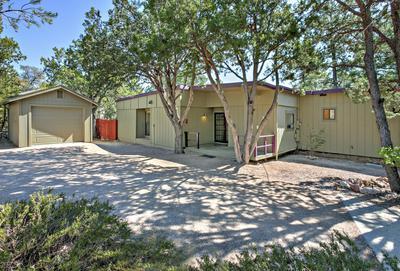 2048 W VIEW POINT RD, Prescott, AZ 86303 - Photo 1