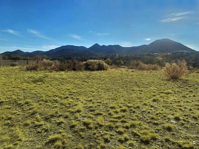 7839 E BRAVO LN, Prescott Valley, AZ 86314 - Photo 2