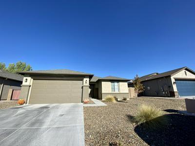 1232 BRENTWOOD WAY, Chino Valley, AZ 86323 - Photo 1