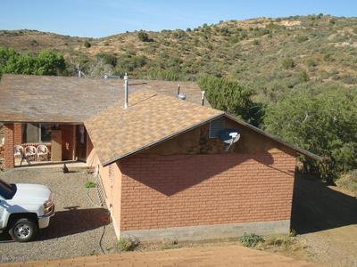 10149 S STATE ROUTE 69, Mayer, AZ 86333 - Photo 2