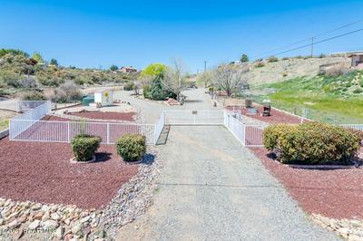 240 S PONY PL, Dewey-Humboldt, AZ 86327 - Photo 2