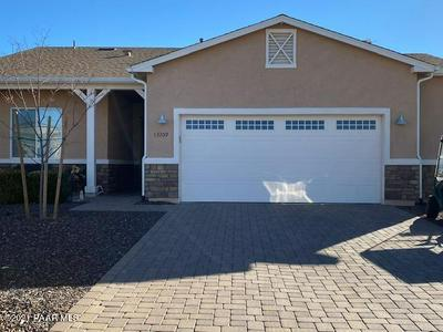 13109 E SANDOVAL ST, Dewey-Humboldt, AZ 86327 - Photo 1