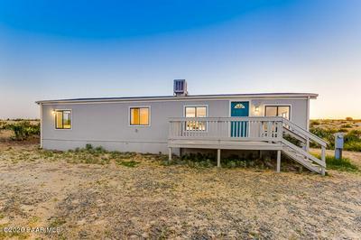20890 E CACTUS WREN DR, Cordes Lakes, AZ 86333 - Photo 2