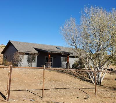 10600 E EARLE WAY, Dewey-Humboldt, AZ 86327 - Photo 1