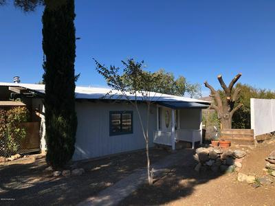 13250 E KOFA RD, Mayer, AZ 86333 - Photo 2