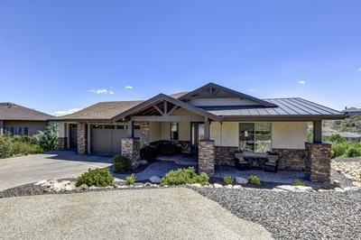 1581 WINNERS CIR, Prescott, AZ 86301 - Photo 1