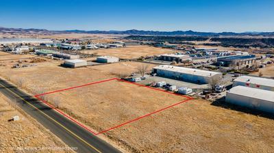 00 E FLORENTINE ROAD, Prescott Valley, AZ 86314 - Photo 1