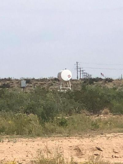 R0000241 CATTLEMAN DR, Pecos, TX 79772 - Photo 1