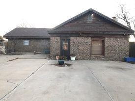 304 SW 7TH ST, Andrews, TX 79714 - Photo 1