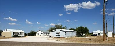 559 COUNTY ROAD 301B, Seminole, TX 79360 - Photo 2
