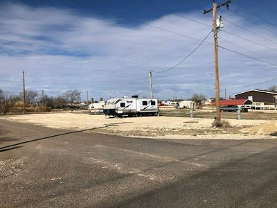 301 N MAIN ST, Rankin, TX 79778 - Photo 2