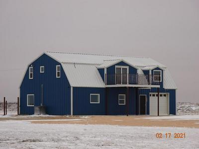 955 COUNTY RD 211, Seminole, TX 79360 - Photo 1