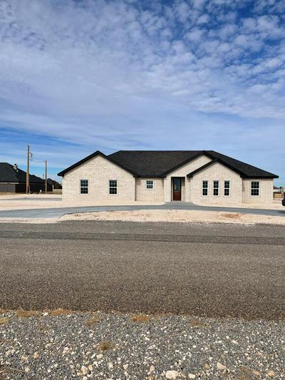 270 COUNTY ROAD 304E, Seminole, TX 79360 - Photo 1