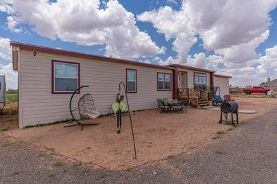 16049 N DOGWOOD AVE, Gardendale, TX 79758 - Photo 2
